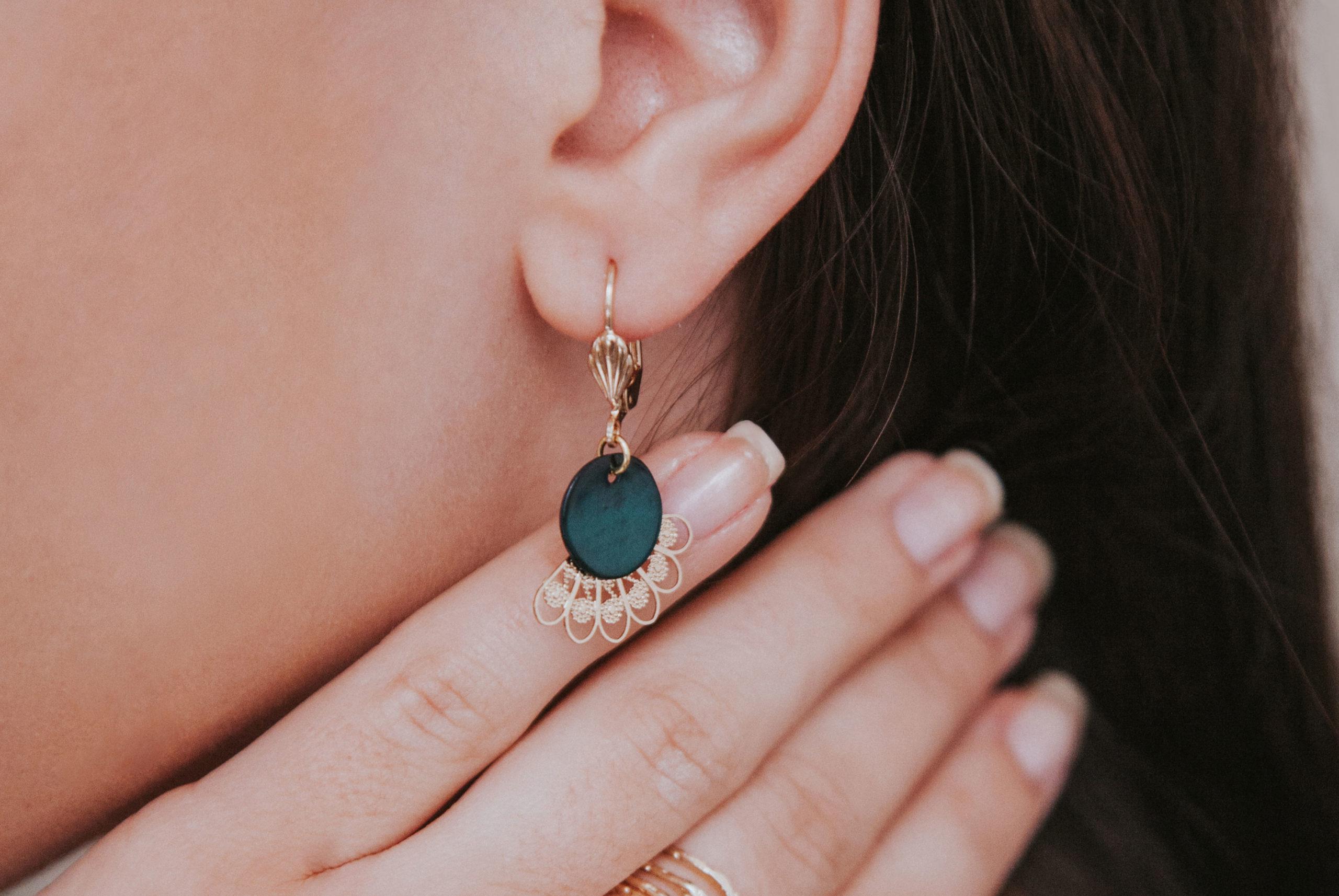 bijoux selon la morphologie