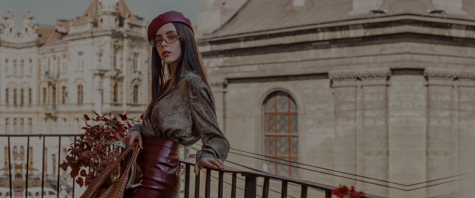 le blog de la mode