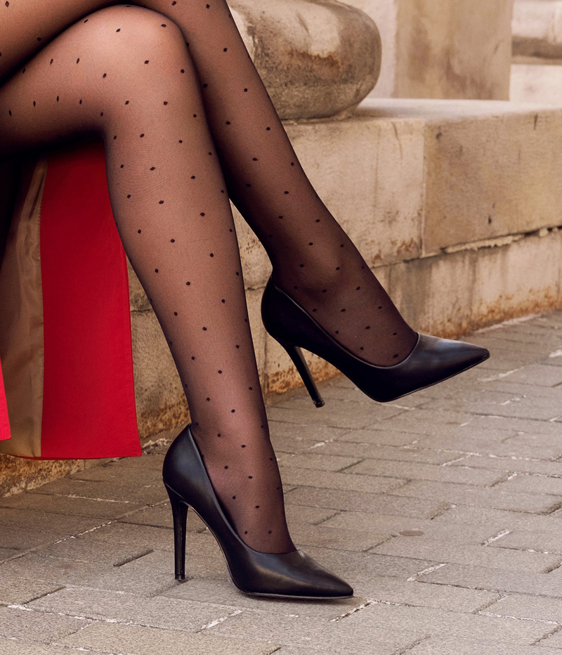 style de chaussures