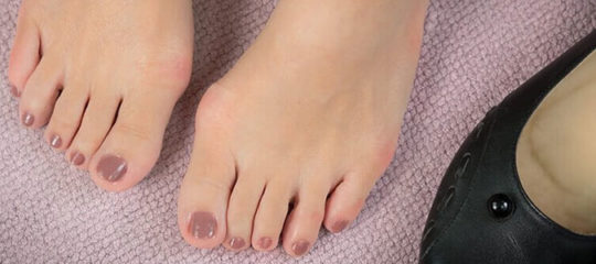 chaussures pieds larges